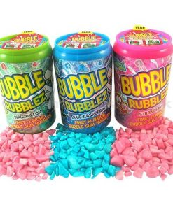 Bubble Rubblez 60 g