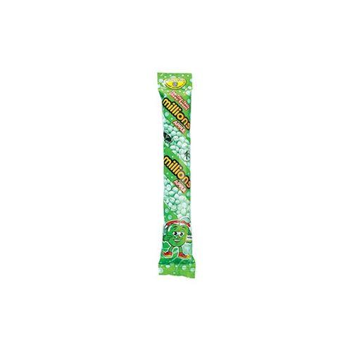 Millions Apple Flavour 60 g