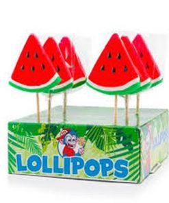 Felko Watermelon Pops
