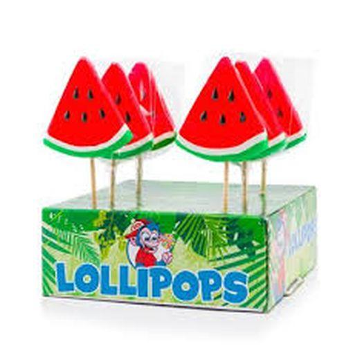 Felko Watermelon Pops