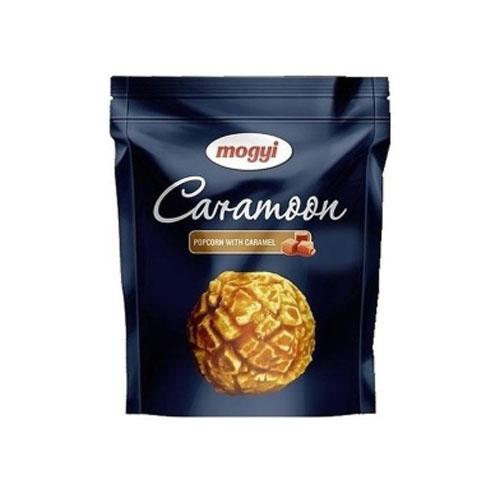 Mogyi Caramoon Caramel 70 g