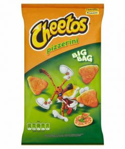 Cheetos Pizzerini 85 g