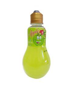 Bulb Apple Soda 350 ml