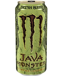 Monster Irish Blend 443 ml