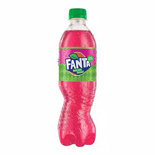Fanta Coco Pandan 390 ml