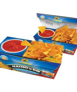 Nacho n Dip Salsa 175 g