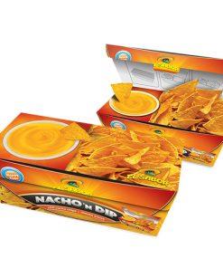 Nacho n Dip Cheese 175 g