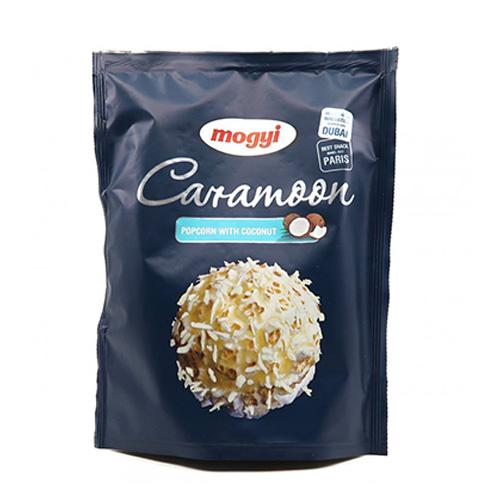 Mogyi Caramoon Coconut 70 g