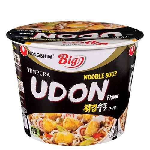 Udon Tempura 111 g
