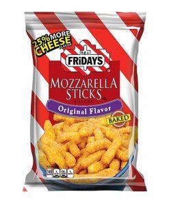Friday´s Mozzarella Sticks Original 99