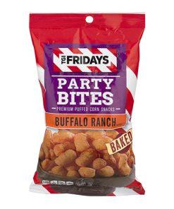 Friday´s Party Bites Buffalo Ranch 92