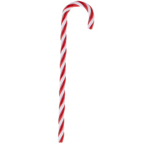 Candy Canes Red-White 12 g