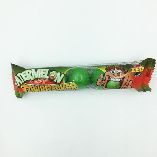 Zed Watermelon Jawbreakers 33 g