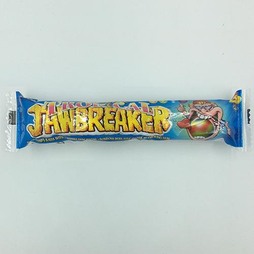Zed Tropical Jawbreakers 33 g