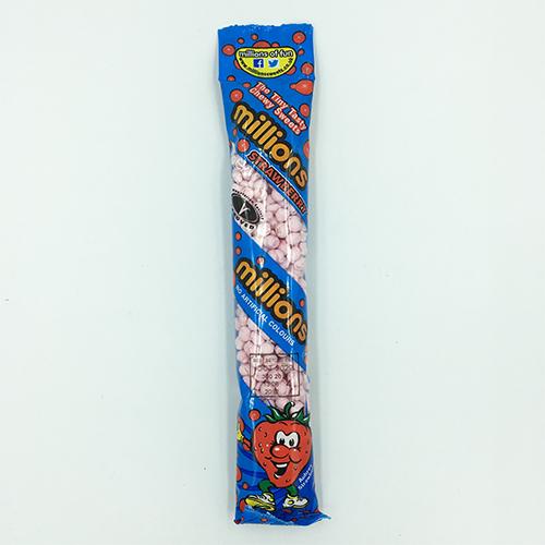 Millions Strawberry 45 g