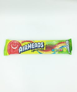 Airheads Xtremes Rainbow Berry 56 g