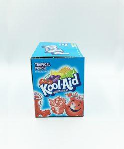 Kool Aid Tropical Punch 4