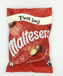Maltesers Fairtrade Treat Bag 68 g