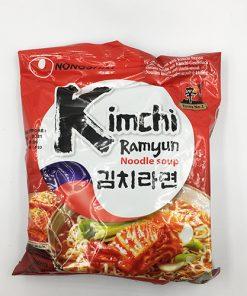 Ramen Kimchi Original 120 g