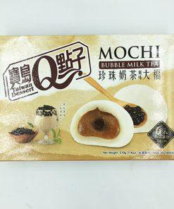 He Fong Mochi Bubble Milk Tea 210g