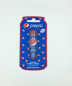 Pepsi Wild Cherry Lip Balm 4 g