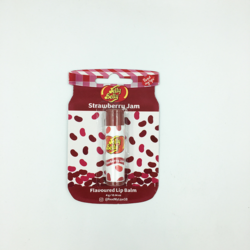 Jelly Belly Strawberry Jam 4 g