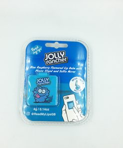 Jolly Rancher Blue Raspberry Phone Stand Balm 4 g