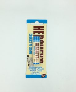 Hershey´s Kisses Cookies&Cream Lip Balm 4 g