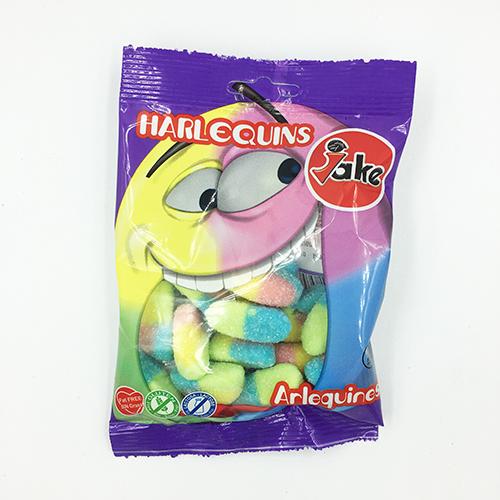 Jake Harlequins Sour 100 g