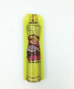 Freekee Brain Licker Drops 25 ml