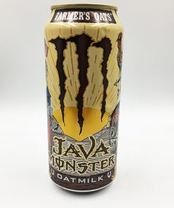 Monster Farmers Oats 443 ml