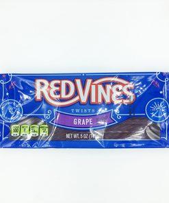 Red Vines Grape 141 g