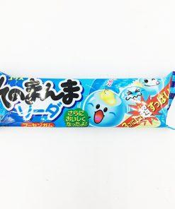 Coris Sonomanma Chewing Gum Soda 180 g