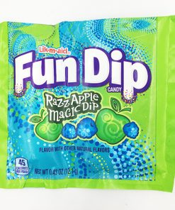 Fun Dip 12g