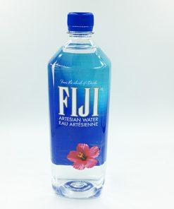 Fiji Artesian Water 1000 ml
