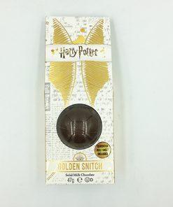 Harry Potter Golden Snitch 47 g