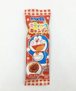 Bandai Doraemon Stick Candy