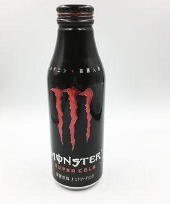 Monster Super Cola 500 ml