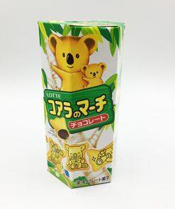 Lotte Koala´s March 50 g