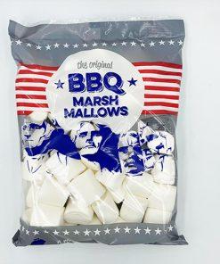 BBQ Marschmallows 250 g