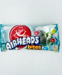 Airheads Paradise Bites 57 g