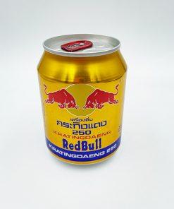 Krating Daeng 250 ml